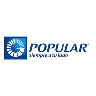 Bancos dominicanos instituciones financieras en for Oficina principal banco popular