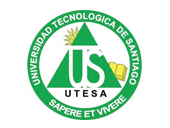 utesa-2