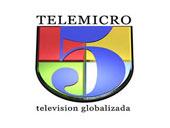 telemicro