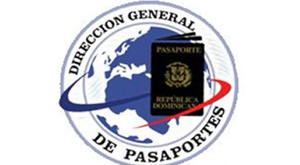 C Dula De Identidad Republica Dominicana Requisitos