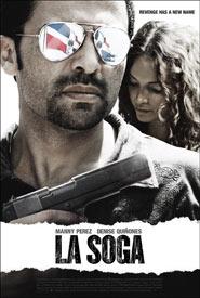 La-Soga