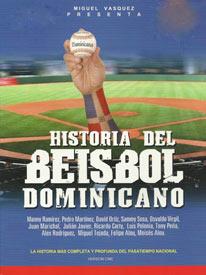 historia-del-beisbol