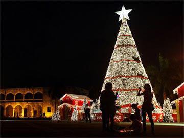 Navidad-Dominicana