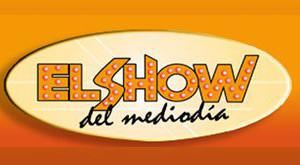 ElShowDelMedioDia-2