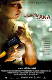 LA-LUCHA-DE-ANA