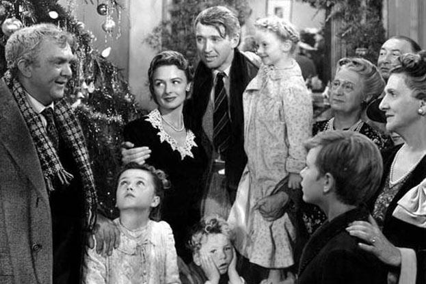 Its-a-Wonderful-Life-1946