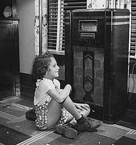 Dia-Internacional-de-la-Radio