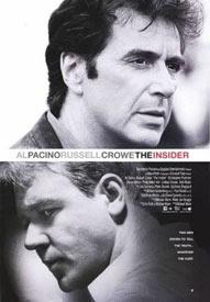 The_insider