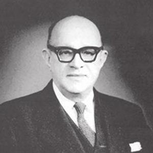 Virgilio-Diaz-Ordonez