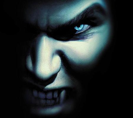 Mejores-Peliculas-de-Vampiros