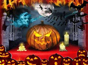 Tradiciones-de-Halloween