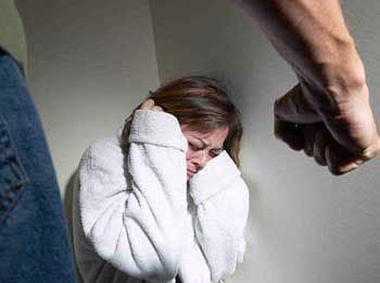 Violencia-hacia-la-Mujer