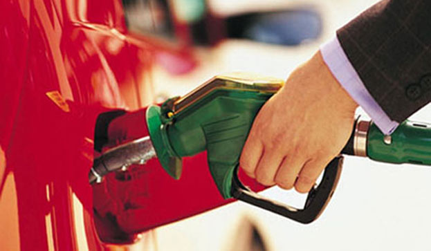 Cómo Ahorrar Combustible en un Auto