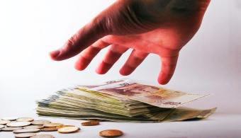 Dia-contra-la-Corrupcion