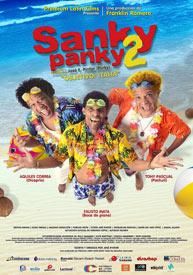 SANKY-PANKY-2