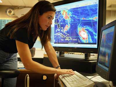dia-mundial-de-la-meteorologia