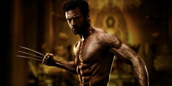 The-Wolverine-2013