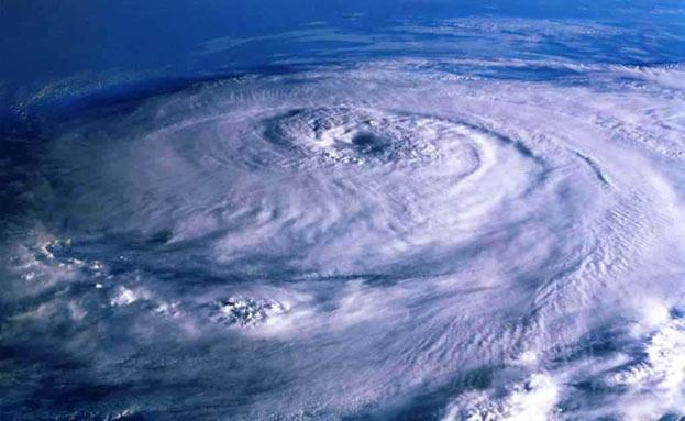 Huracanes Que Han Afectado la Republica Dominicana