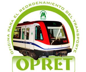 metro-de-santo-domingo