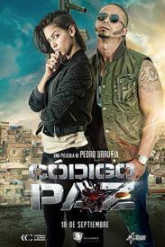 CODIGO-PAZ