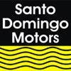 Santo-Domingo-Motors