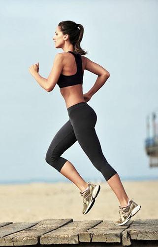 Efecto Trmico como bajar de peso en una semana dietas caseras