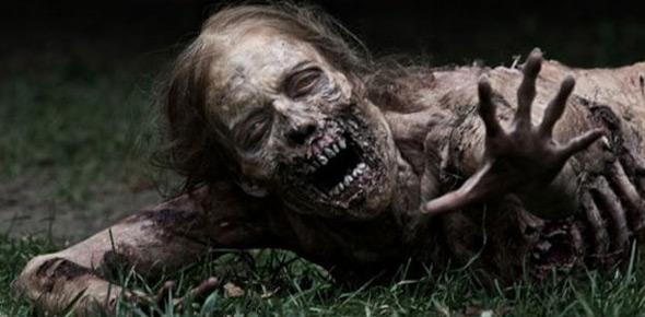 THE-WALKING-DEAD-TV
