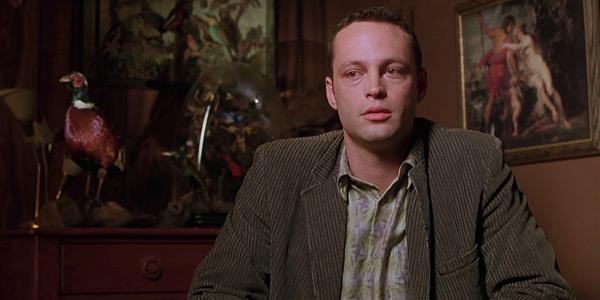 Vince-Vaughn-Psycho-1998