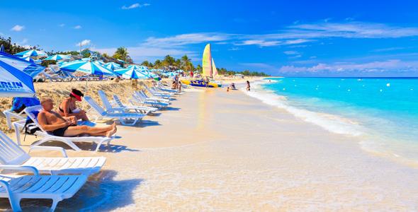 Cuba-Turismo-1