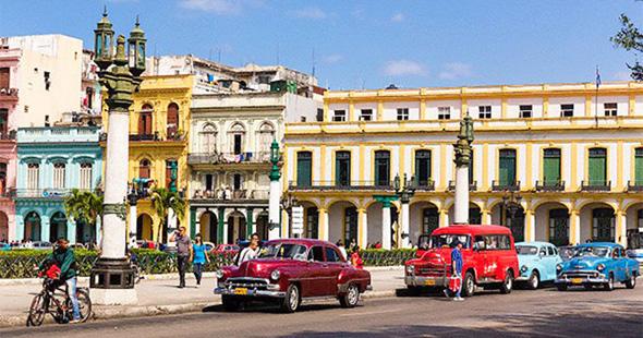 Cuba-Turismo-2