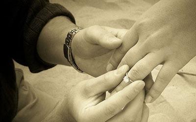 Proponer-Matrimonio