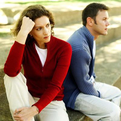 Infidelidad-Matrimonio