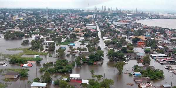 Inundacion-1