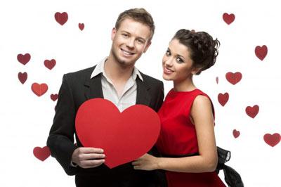 Celebrar-San-Valentin