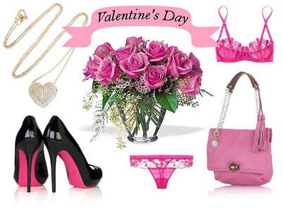 Regalos-Dia-de-San-Valentin