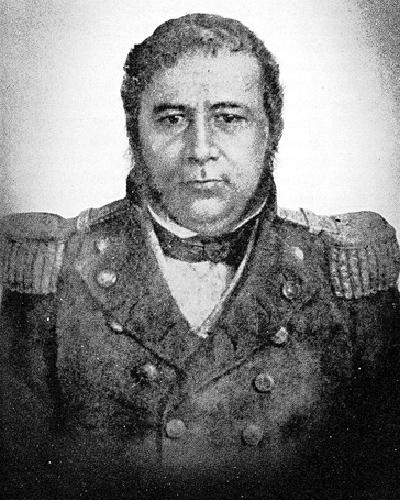 Pedro santana biografia republica dominicana conectate - Pedro piqueras biografia ...