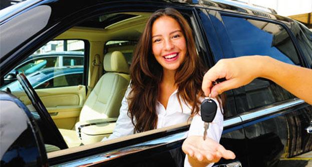 Consejos para Ahorrar en el Alquiler de Autos