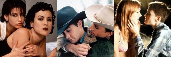 Mejores pelculas gays - Cine Gay Online