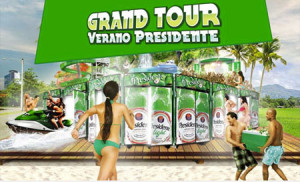 verano-presidente-2013