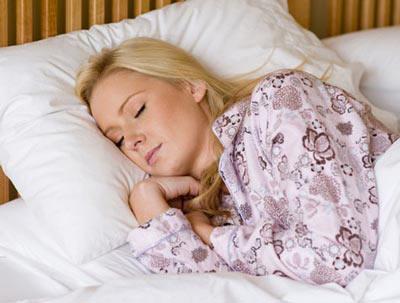 Felices sue os c mo dormir mejor en la noche - Como dormir bien ...