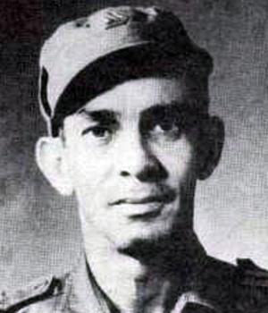 Enrique-Augusto-Jimenez-Moya