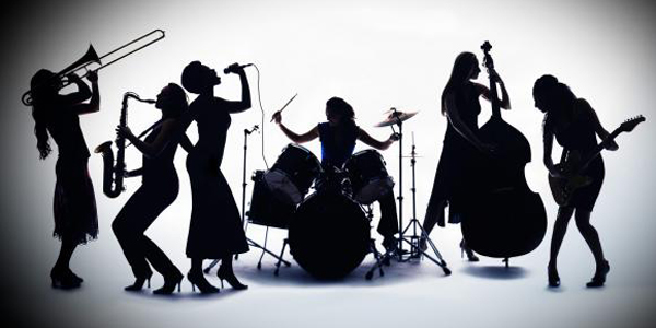 Dia-Mundial-de-la-Musica