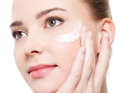 Crema-Facial-1