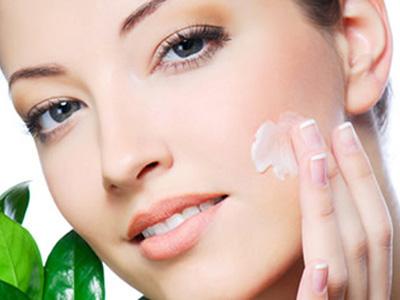 Crema-Facial