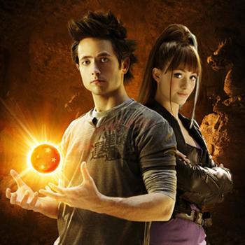 Dragonball-Evolution-2009