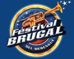 festival merengue
