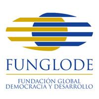Leonel-Fernandez-5