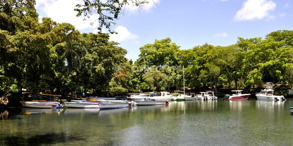 Rio San Juan 3