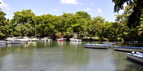 Rio San Juan 4