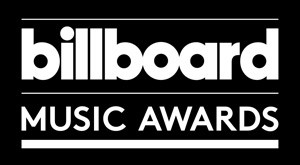 BillboardMusicAwards-1
